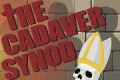 The Cadaver Synod: A Pope Musical Tickets -