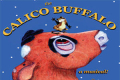 The Calico Buffalo Tickets - Off-Off-Broadway