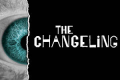 The Changeling Tickets - New York