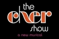 The Cher Show Tickets - Chicago