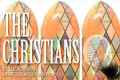 The Christians Tickets - Los Angeles