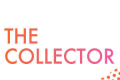 The Collector Tickets - New York City