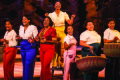 The Color Purple Tickets - Chicago