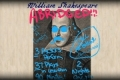 The Complete Works of William Shakespeare (Abridged) Tickets - Washington