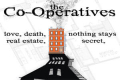 The Co-Operatives Tickets - Off-Off-Broadway