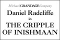 The Cripple of Inishmaan Tickets - New York