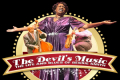 The Devil's Music: The Life and Blues of Bessie Smith Tickets - Los Angeles