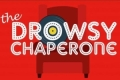 The Drowsy Chaperone Tickets - Florida