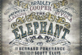 The Elephant Man Tickets - New York City