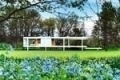The Farnsworth House Tickets - Outer London