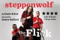 The Flick Tickets - Chicago