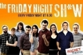 The Friday Night Sh*w Tickets - New York City