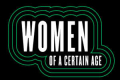 The Gabriels: Election Year in the Life of One Family, Part III - Women of a Certain Age Tickets - New York City