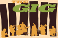 The Gig Tickets - Off-Off-Broadway