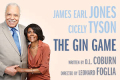 The Gin Game Tickets - New York