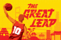 The Great Leap Tickets - San Francisco