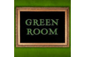 The Green Room Tickets - New York City