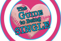 The Guide to Being Single Tickets - New York