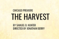 The Harvest Tickets - Chicago