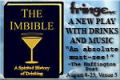 The Imbible: A Spirited History of Drinking Tickets - New York