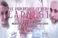 The Importance of Being Earnest Tickets - New York City