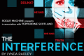 The Interference Tickets - Los Angeles