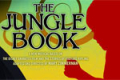 The Jungle Book Tickets - Chicago