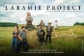 The Laramie Project Cycle Tickets - New York City