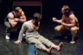 The Last Days of Judas Iscariot Tickets - Off-Broadway
