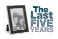 The Last Five Years Tickets - Chicago