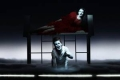 The Life and Death of Marina Abramovic Tickets - New York