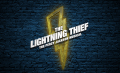 The Lightning Thief: The Percy Jackson Musical (National Tour) Tickets - Chicago
