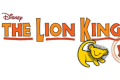 The Lion King Jr. Tickets - South Jersey