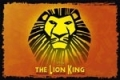 The Lion King Tickets - West End