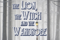 The Lion, the Witch and the Wardrobe Tickets - Raleigh