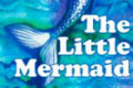 The Little Mermaid Tickets - New York