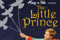 The Little Prince Tickets - New York City
