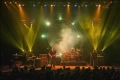 The Machine Performs Pink Floyd Tickets - South Jersey