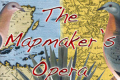 The Mapmaker's Opera Tickets - Off-Off-Broadway