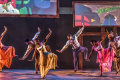 The Migration: Reflections on Jacob Lawrence Tickets - Boston
