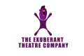 The Movies — Improvised! Tickets - Off-Off-Broadway