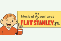 The Musical Adventures of Flat Stanley Jr. Tickets - Philadelphia
