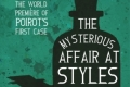 The Mysterious Affair at Styles Tickets - Philadelphia