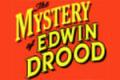 The Mystery of Edwin Drood Tickets - Cape Cod