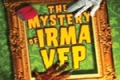 The Mystery of Irma Vep Tickets - Hamptons