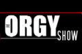 The Orgy Show Tickets - New York