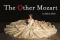 The Other Mozart Tickets - Off-Off-Broadway