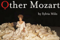 The Other Mozart Tickets - Off-Broadway