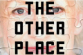 The Other Place Tickets - Philadelphia