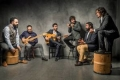 The Paco de Lucía Project Tickets - Boston
